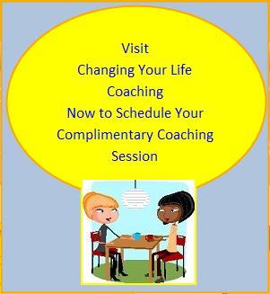 Complimentary Coaching Session for How to Obtain Life Goals