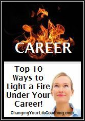 tips to enhance your career